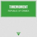 Republic Of Crimea - Single/TimeMoment