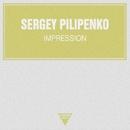 Impression - Single/Sergey Pilipenko