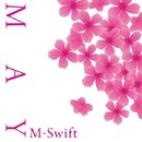 May/M-Swift