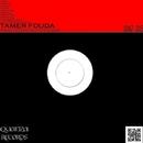 Press Techno Button ALBUM/Tamer Fouda