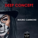 Deep Concept - Single/Mauro Cannone