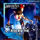 Ultra New Year/MARI IVA