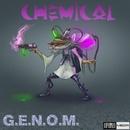 Chemical/G.E.N.O.M.