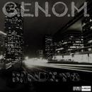 Bandito/G.E.N.O.M.