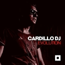 Evolution/Cardillo DJ