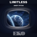 Limitless - Single/Andy Pitch