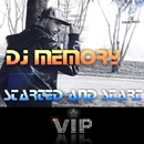 Started And Start - Single/DJ Memory