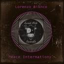 Peace International - Single/Lorenzo Bianco
