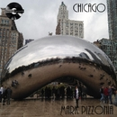 Chicago - Single/Mark Pizzonia