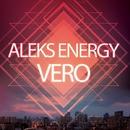 Vero - Single/Aleks Energy