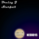 Starfall - Single/Dreisy J