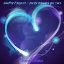 Every Breath You Take/KoKoPop Project