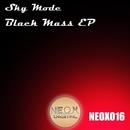 Black Mass/Sky Mode