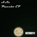 Placebo/A.Su