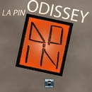 Odyssey - Single/La Pin