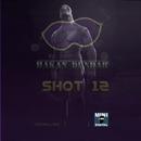 Shot 12 - Single/Hakan Dundar