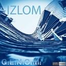 Izlom/G.E.N.O.M.