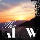 The Glow (feat. Matt Cab)/DAISHI DANCE