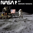 NASA (PCM 48kHz/24bit)/Kentaro Yanagita