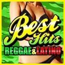 BEST HITS REGGAE & LATINO/V.A