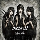 moirai/Aphrodite