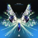 Call Me (Remixes)/Tritonal