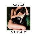 D.R.E.A.M. (PCM 96kHz/24bit)/PAELLAS