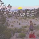 Higher Deeper/APOGEE