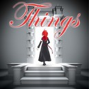 Things feat.CUL/HACHIBEE