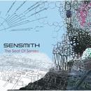 The seat of senses/SENSMITH