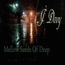 Mellow Seeds Of Deep/J Dovy