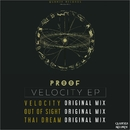 Velocity EP/Proof
