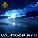 Under Sky/Maljet