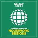 You & I/Will Fast