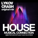Crash/Lykov