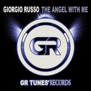 The Angel With Me/Giorgio Russo