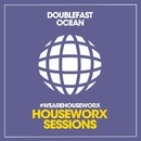 Ocean/Doublefast