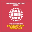 I Steel/Freshdance Project