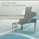 Moments Inspiration/Alex Numark