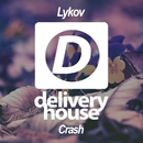 Crash - Single/Lykov