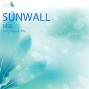 Rise - Single/Sunwall