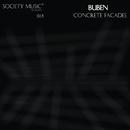 Concrete Facades/Buben