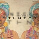 Ethnics - Single/Timmy Kos