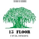 Civil Strife/13 Floor