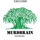 Error - Single/Murdbrain