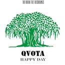 Happy Day - Single/Qvota