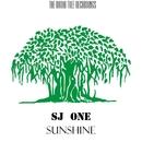 Sunshine - Single/SJ ONE