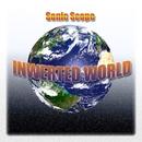 Inverted World - Single/Sonic Scope