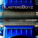 Razor/BlastersBoyz