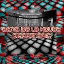Discotronic/Ben's de la House